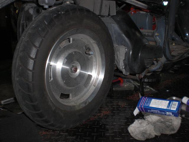 ST納車整備作業 (18)
