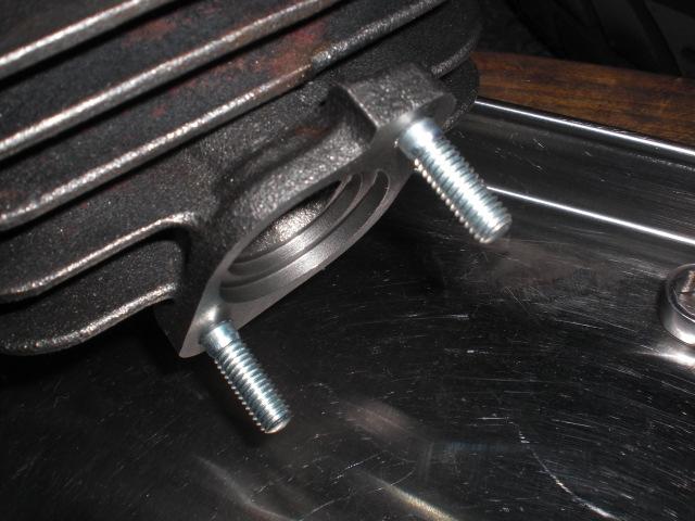 YJエンジン組み立て (8)