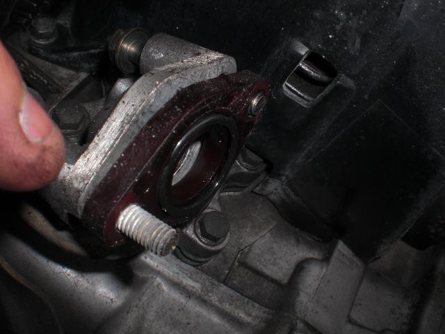 YJエンジン組み立て (41)
