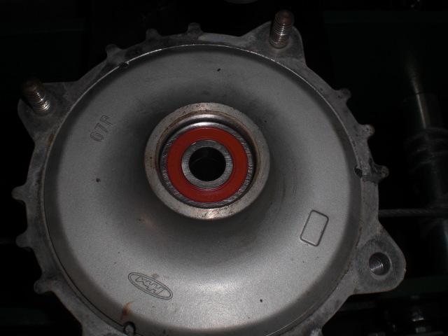 YJエンジン組み立て (57)