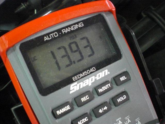 MT車検点検H25 (19)