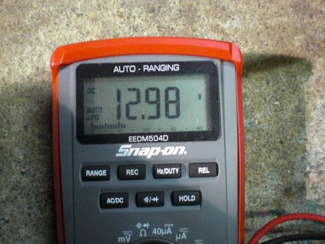 MT車検点検H25 (17)