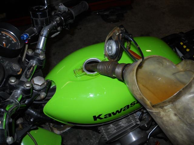 KMエンジントライ (16)