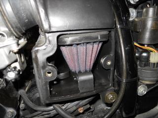 MSエンジン不調車検点検 (15)