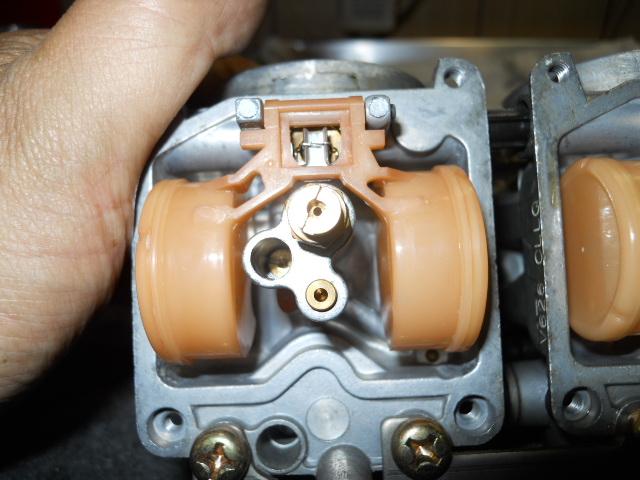 MSエンジン不調車検点検 (24)