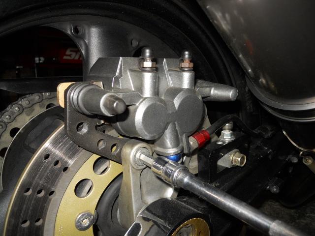MSエンジン不調車検点検 (34)