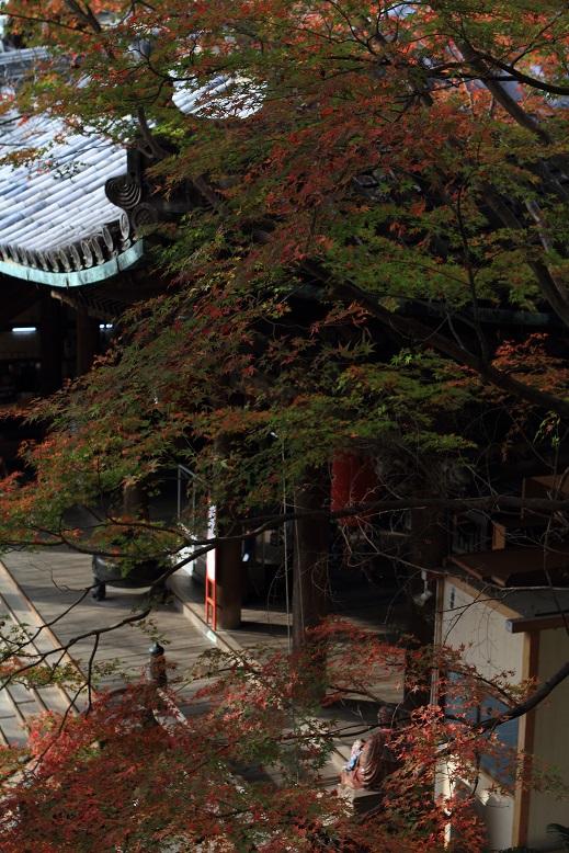 紀三井寺、15