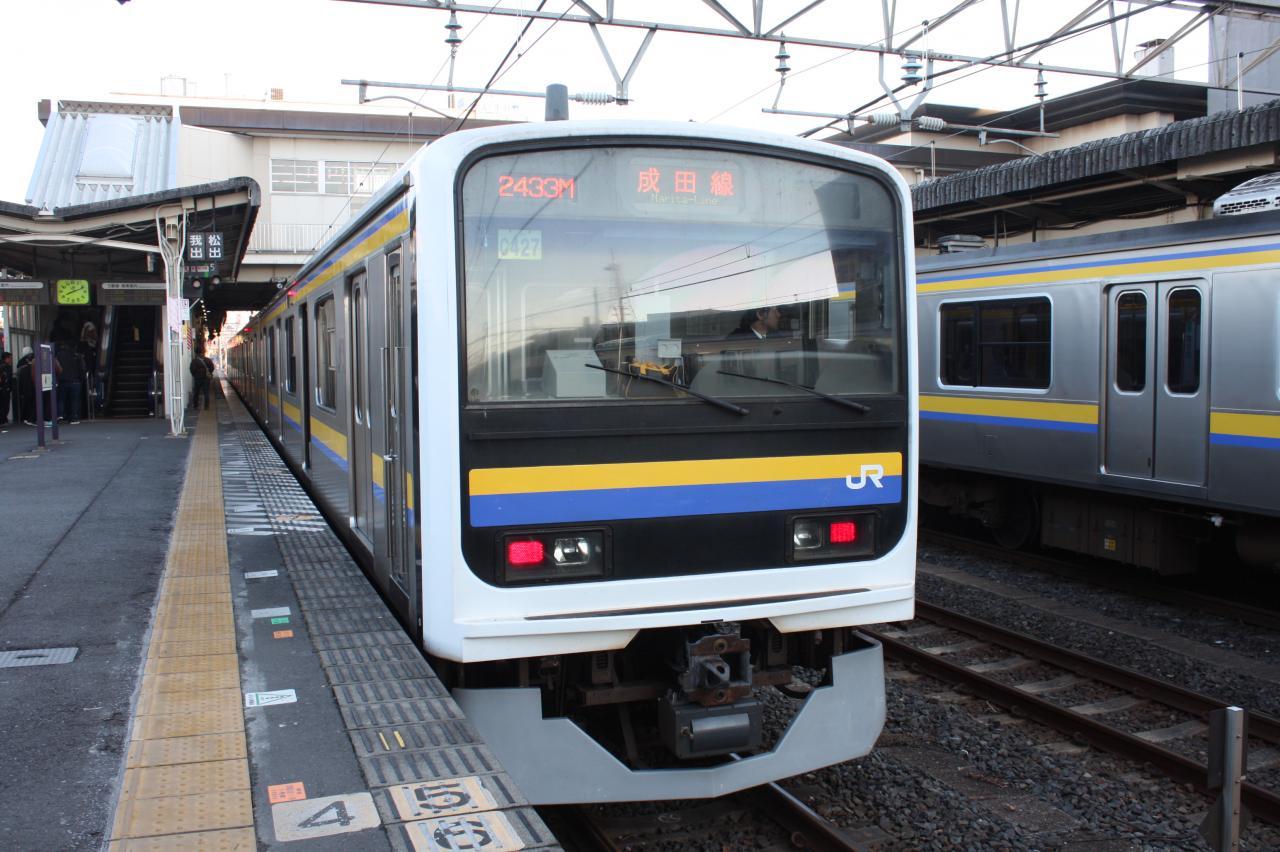 20140101_07.jpg