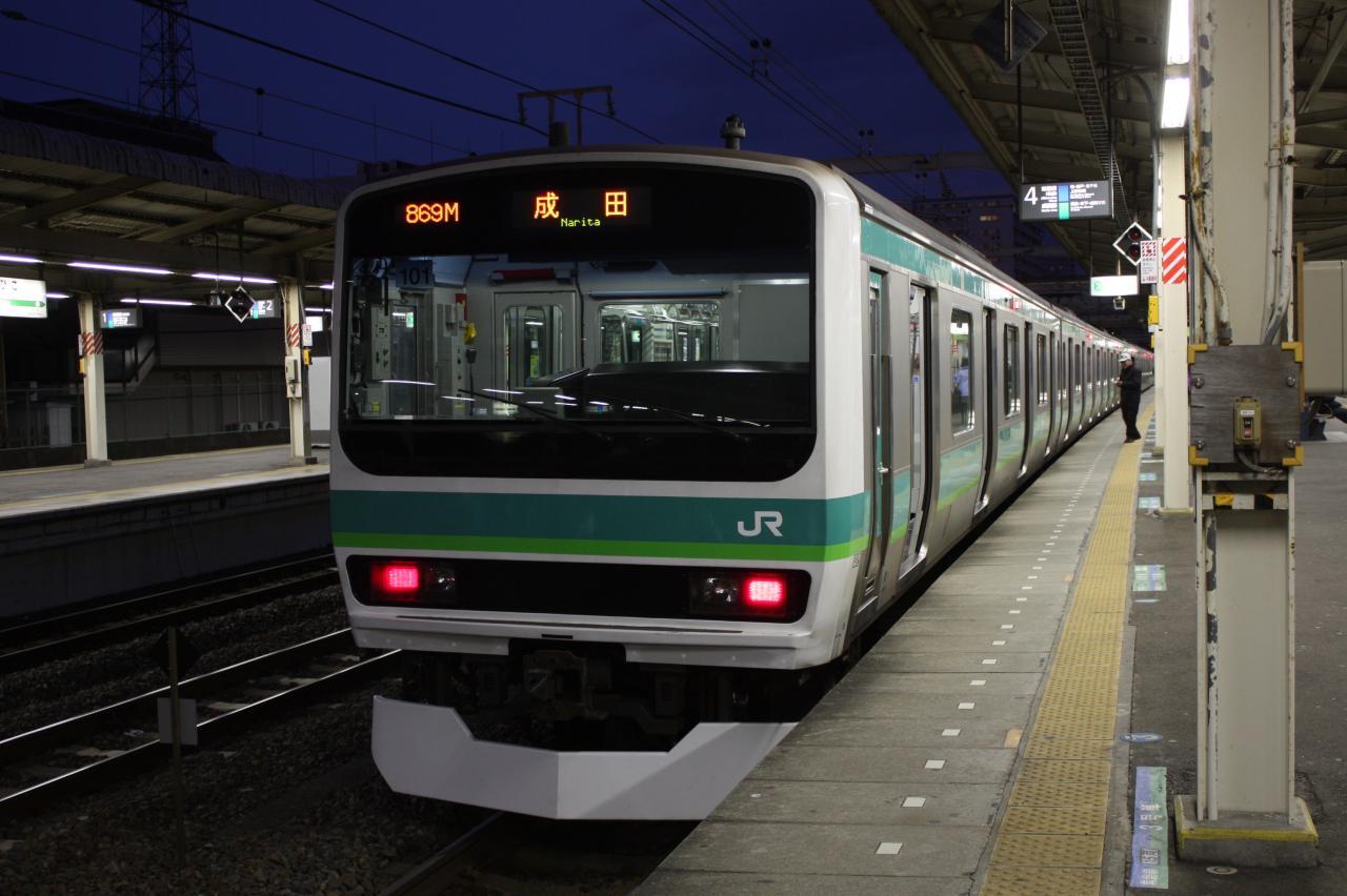 20140101_11.jpg
