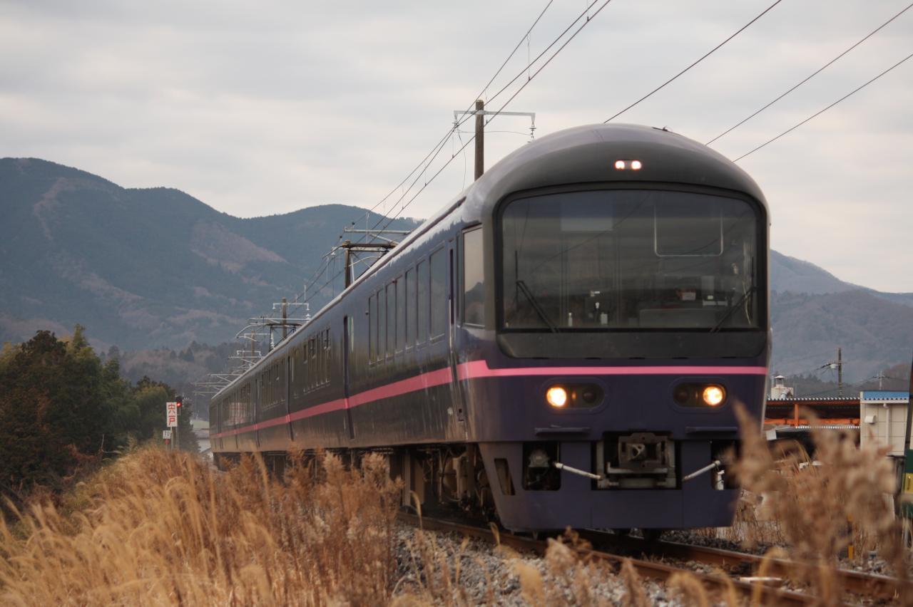 20140201_01.jpg