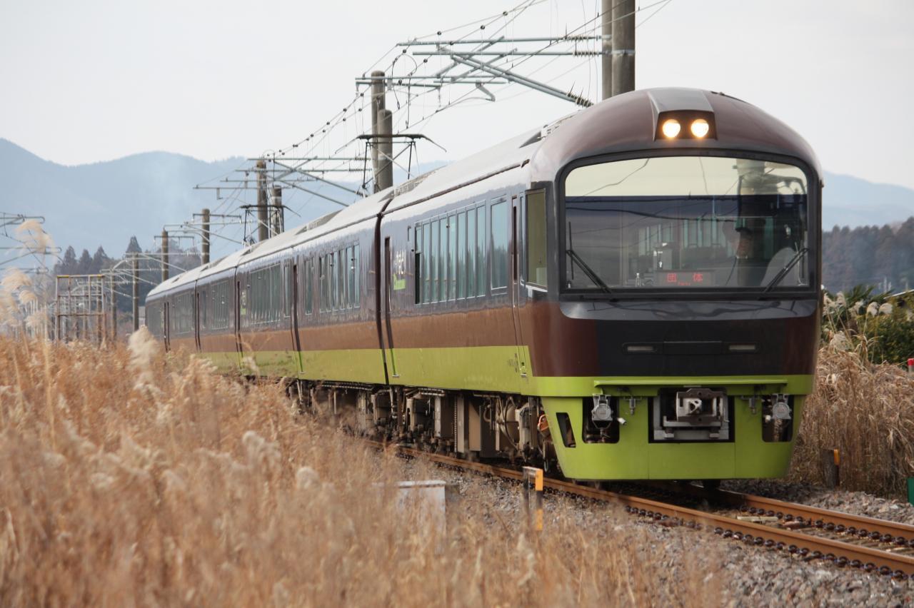 20140201_02.jpg