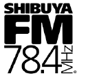 渋谷FMラジオ番組