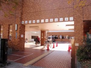 片倉町リフォーム外構工事 :エクステリア横浜(神奈川県・東京都の外構工事専門店)