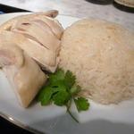 海南鶏飯拡大