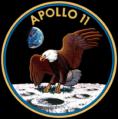 200px-Apollo_11_insignia.png