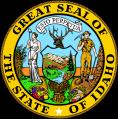 アイダホ州 (2)