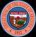 アリゾナ州