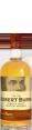 RB_Malt BottleVisual copy_1