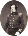616px-Commodore_Matthew_Calbraith_Perry.png