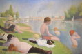 640px-Seurat_bathers.png
