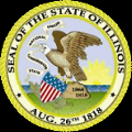 Illinois_state_seal.png