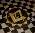 Masonic-floor-compass-square.jpg
