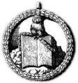 Minerval_insignia.png