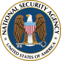 NSA.png
