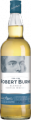 RB_Blend-BottleVisual_20.png
