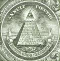 US_dollar_pyramid.jpg