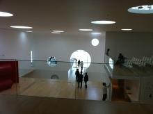 横須賀美術館4
