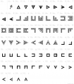 mp1_masonic-cipher-symbols_1.png