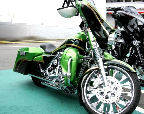 チョッパーショー2012 001