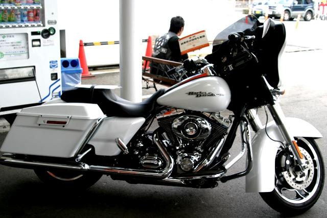 チョッパーショー2012 003