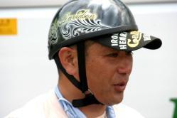yamato 007