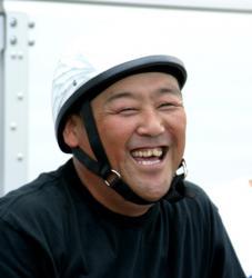 yamato 014
