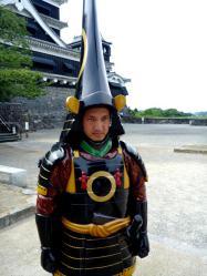 熊本 030
