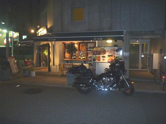 ヒデキ寿司 049