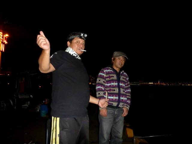 釣り 007