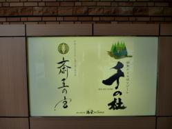 MOMO 041