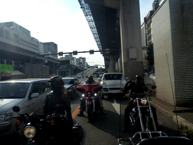 小町&ヒデキさん 051