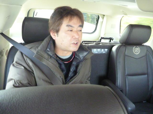 コガメドライブ 003