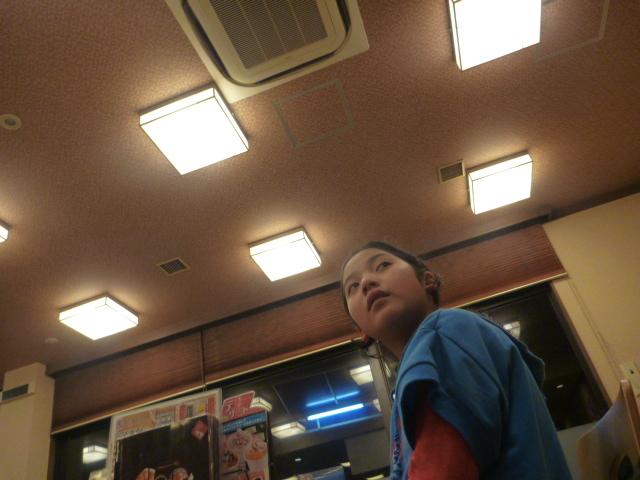 虎亀ちゃんご来店 052