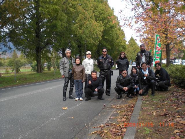9_20121105185139.jpg