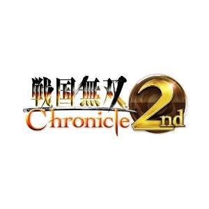 無双クロニクル2