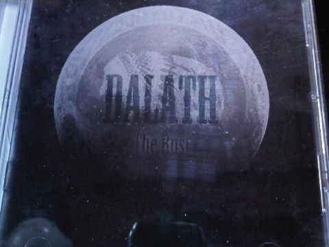 DALATH アルバム