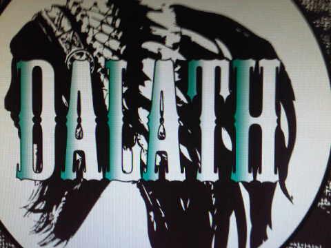 DALATH ROGO