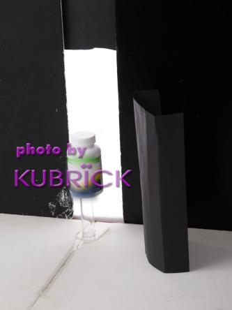 2012_1005_物撮りセット02