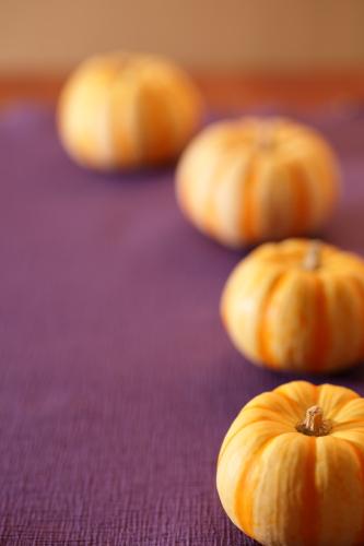 2012_1017パンとかぼちゃ02