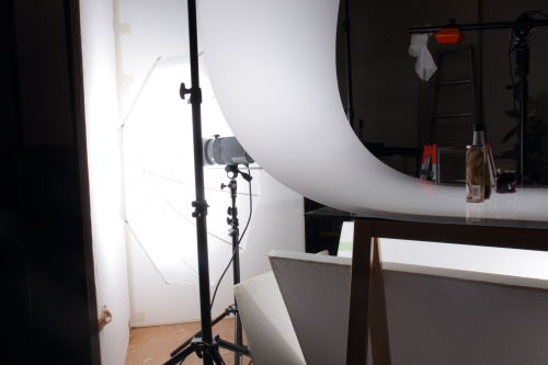 set02.jpg